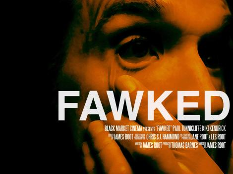 Fawked