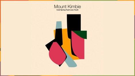mount-kimbie-second-album