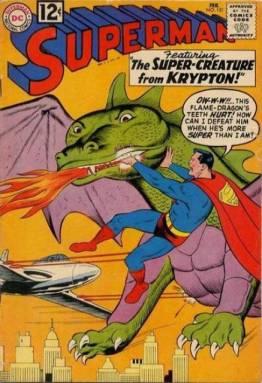 5271-773-5748-1-superman