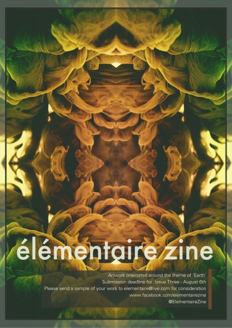 elementaire3poster2
