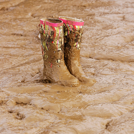 wellies-in-mud-music-festival
