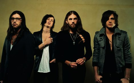 kings_of_leon-wide