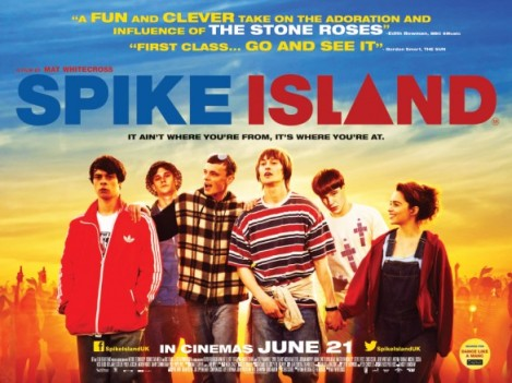 Spike-Island-UK-Poster-585x438