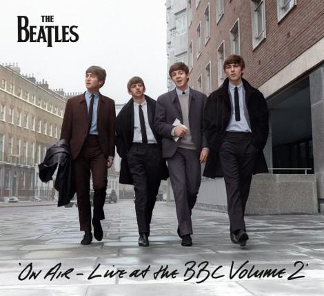 beatles-live-at-bbc-2-1024x938