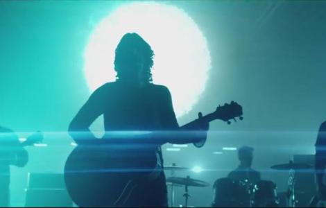 Soundgarden-Live-to-Rise-Video-Cap