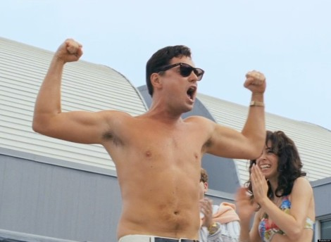WOLF-OF-WALL-STREET-TRAILER-facebook