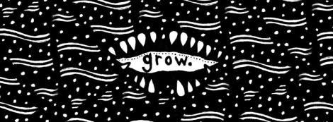 Bedroom Grow