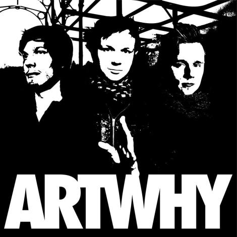 artwhy5