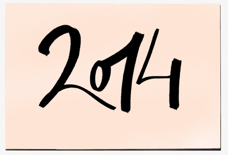 2014-wishes_1